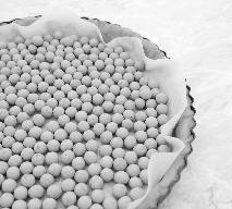 Co to jest groch ceramiczny? Jak go używać?