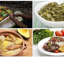 Dominikana Gastronomiczną Metropolią Karaibów: co pysznego zjesz na Dominikanie?