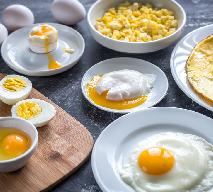 Jaja: co warto wiedzieć na temat jajek? Wszystko o chemii, jaka rządzi jajkiem!