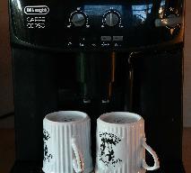 Jak wybrać ekspres do kawy?
