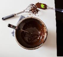 Krem kawowo-czekoladowy: przepis na walentynkową symfonię afrodyzjaków