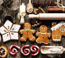 Kulinarne gadżety - jak zrobić wyjątkowe ciasteczka na Święta Bożego Narodzenia