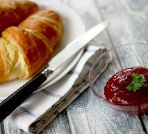 Zdrowe śniadanie - jak je zrobić i dlaczego warto od niego zaczynać dzień?