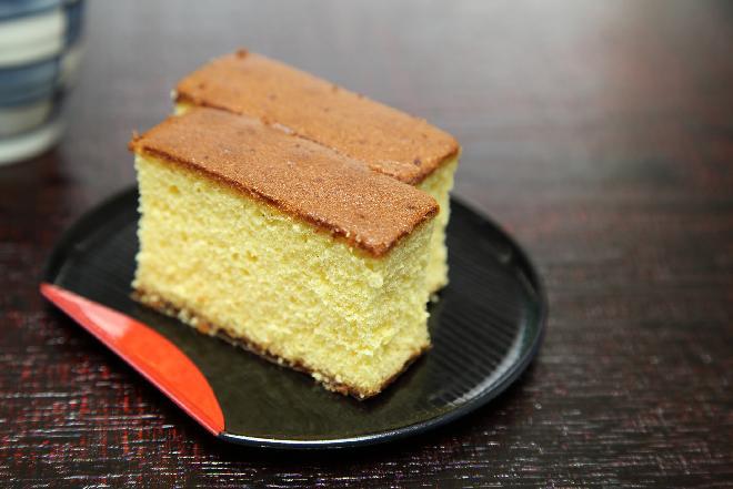 Pyszne ciasto majonezowe: przepis na niebanalny placek