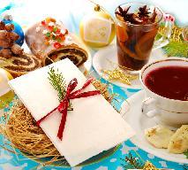Polska Wigilia - jak odnaleźć smak polskich świąt za granicą?