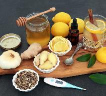 Koronawirus a dieta na odporność: czy czosnek to dobre lekarstwo na koronawirusa?