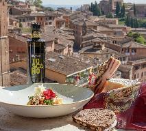 Oznakowanie produktów żywnościowych z Italii bez tajemnic: jak wybierać włoskie produkty najwyższej jakości?