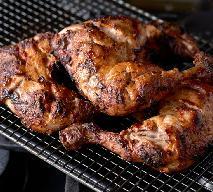 Idealne nóżki kurczaka z piekarnika: tego przepisu na pieczone udka nie da się zepsuć