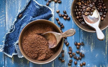 Ile kosztuje najdroższa kawa świata?